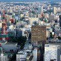 200万都市札幌の人口がわずか150年前はたったの7人だった!?