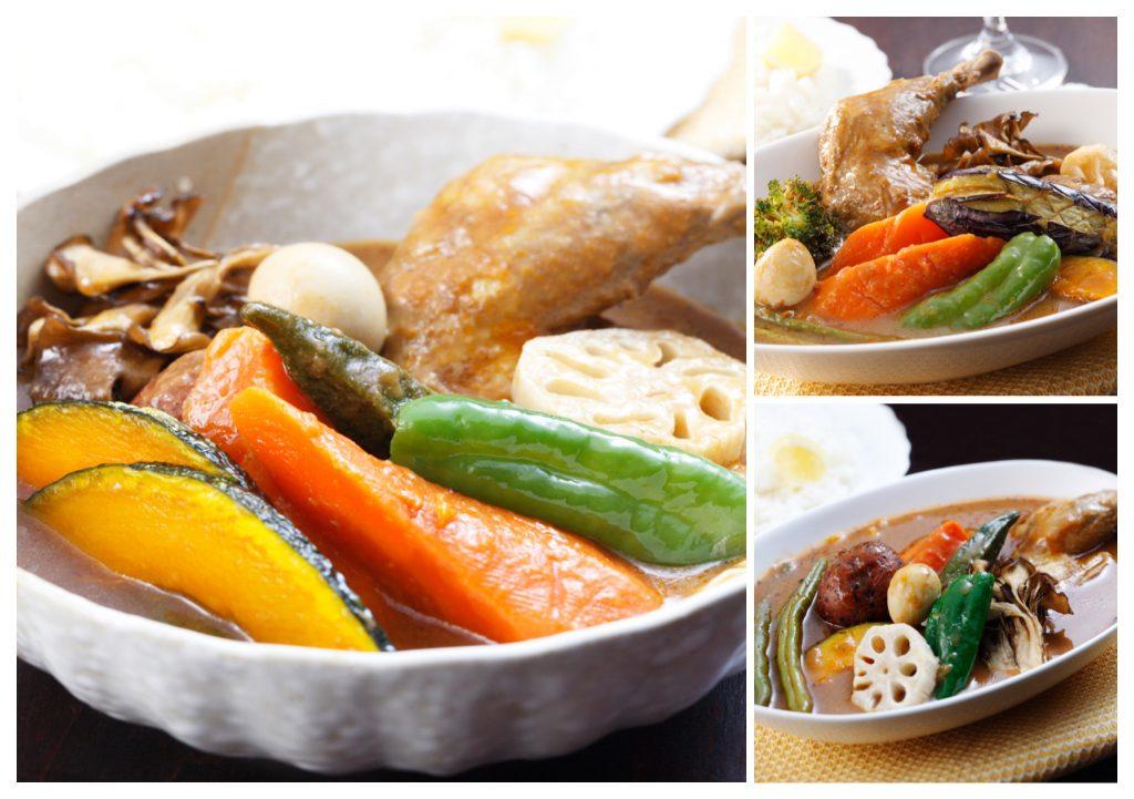 スープカレーイメージ_collage