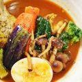 札幌スープカレー店|ネット検索ボリュームランキングトップ10(4)