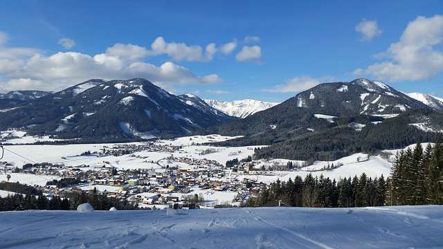 ski-slope-1064298_640